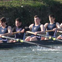 stb mens boat feb