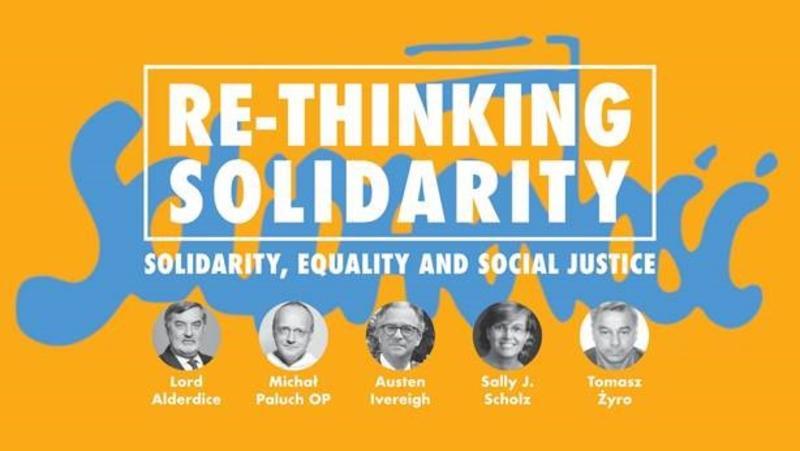 rethinking solidarity 19 02 21