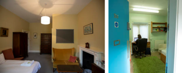 accommodation picture for website