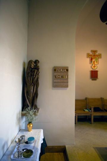 monastic2