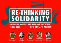 rethinking solidarity 18 12 20